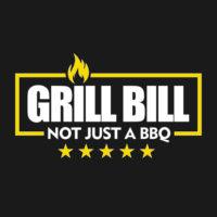 grill-bill-keramische-kamado-bbq