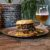 sambalbagel burger