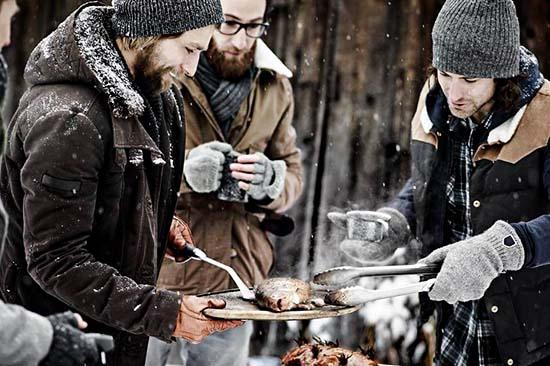 winter-bbq-festival